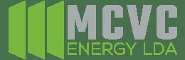 MCVC Energy